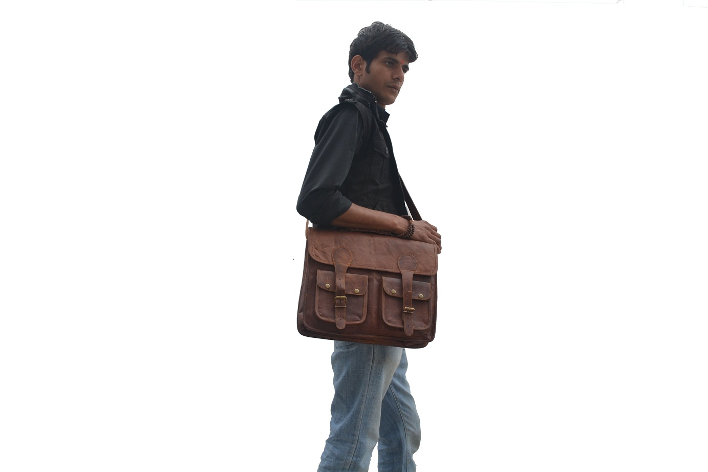 6da87a849905 DSCN3863 DSC 0214 DSC 0414 DSC 0416 DSC 0423 DSC 0424 DSC 0425 Handmadecart Leather  Messenger Bags for Men and Women Laptop 15 Inch Briefcase